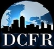 Denver Council on Foreign Relations