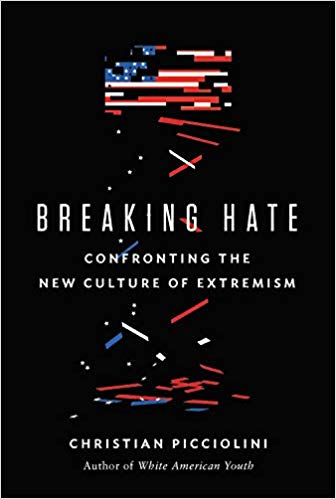 image-791558-zBookshelf_-_Breaking_Hate_-_Confronting_the_New_Culture_of_Extremism.jpg
